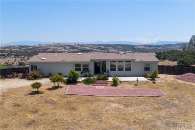 40295 Ronald Road, Temecula, CA 92592 - MLS#: SW18032706