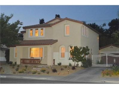 41913 Black Mountain, Murrieta, CA 92562 - MLS#: SW18032752