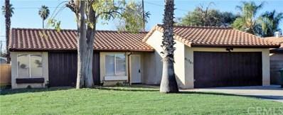 41305 Ladd Court, Hemet, CA 92544 - MLS#: SW18033625