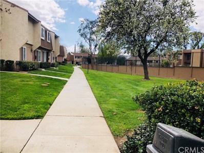 1109 Clark Street, Riverside, CA 92501 - MLS#: SW18034220