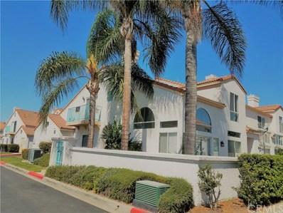 29552 Courtney Place, Temecula, CA 92591 - MLS#: SW18034273