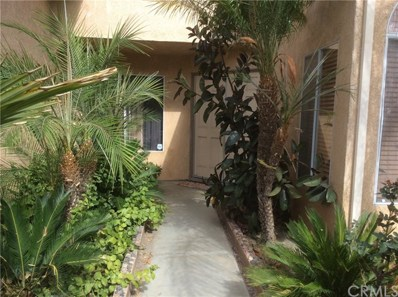 629 Carmen Drive, San Jacinto, CA 92583 - MLS#: SW18034420