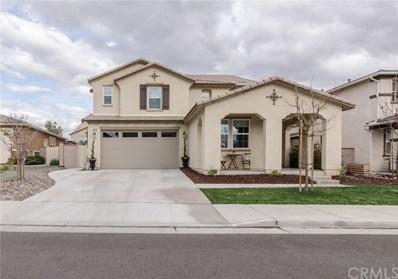 39098 Sundance Circle, Temecula, CA 92591 - MLS#: SW18035123