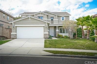 32353 Clear Water Drive, Lake Elsinore, CA 92532 - MLS#: SW18035915
