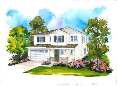 15209 Brookstone Street, Fontana, CA 92336 - MLS#: SW18035927