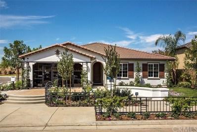 28065 Millstream Court, Menifee, CA 92585 - MLS#: SW18036095