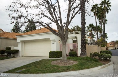 40602 Corte Lucia, Murrieta, CA 92562 - MLS#: SW18036190