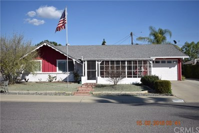 28870 Hogan Drive, Menifee, CA 92586 - MLS#: SW18036522