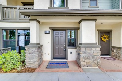 12446 Amesbury Circle, Whittier, CA 90602 - MLS#: SW18036604