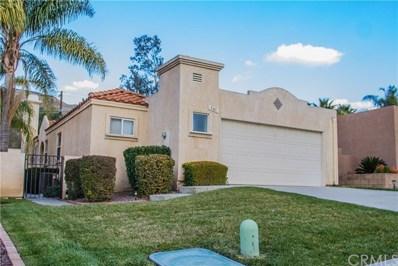945 Verona Avenue, San Jacinto, CA 92583 - MLS#: SW18037236
