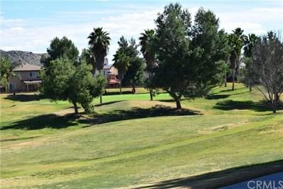 29718 Desert Jewel Drive, Menifee, CA 92584 - MLS#: SW18037773