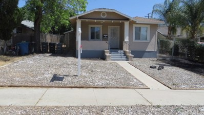 309 W Heald Street, Lake Elsinore, CA 92530 - MLS#: SW18038538