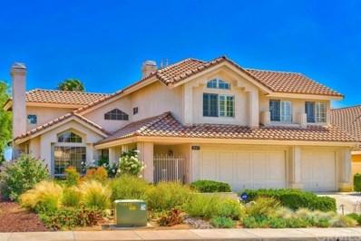 32317 Corte Santa Catalina, Temecula, CA 92592 - MLS#: SW18038605