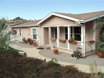 24282 Las Flores Drive, Menifee, CA 92587 - MLS#: SW18038695