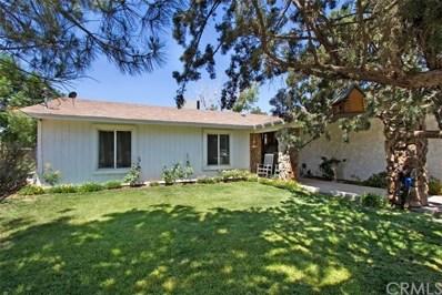 7502 Farmdale Avenue, Hesperia, CA 92345 - MLS#: SW18038701