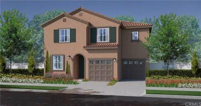 253 Oberlander Way, Fallbrook, CA 92028 - MLS#: SW18038794