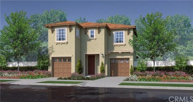 264 Oberlander Way, Fallbrook, CA 92028 - MLS#: SW18038855