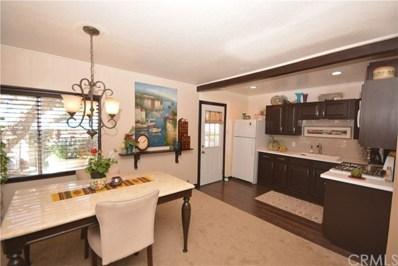 33115 Dowman Street, Lake Elsinore, CA 92530 - MLS#: SW18039386