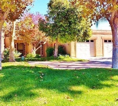 30156 Yellow Feather Drive, Canyon Lake, CA 92587 - MLS#: SW18039616