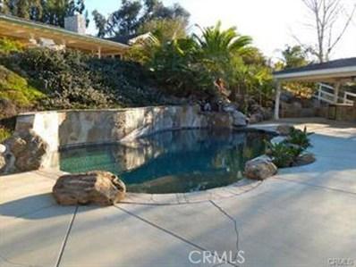 41145 Los Ranchos Circle, Temecula, CA 92592 - MLS#: SW18039916