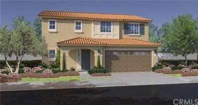 1773 Wheelbarrow Way, San Jacinto, CA 92582 - MLS#: SW18040728