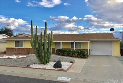 26131 Fresh Meadow Drive, Menifee, CA 92586 - MLS#: SW18040820