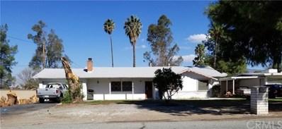 1916 E Oakland Avenue, Hemet, CA 92544 - MLS#: SW18040973