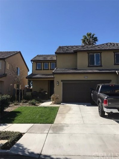 4925 Edenbridge Road, Moorpark, CA 93021 - MLS#: SW18041098