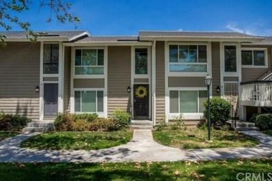 700 W Walnut Avenue, Orange, CA 92868 - MLS#: SW18041106