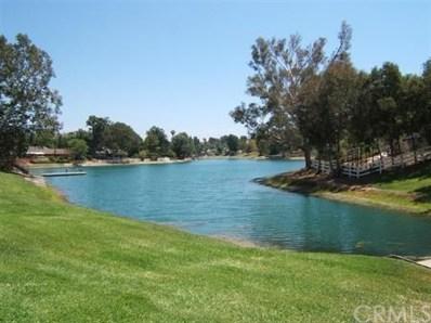 42879 Santa Suzanne Place, Temecula, CA 92592 - MLS#: SW18041575