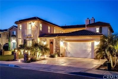 31924 Via Santa Elena, Winchester, CA 92596 - MLS#: SW18041758