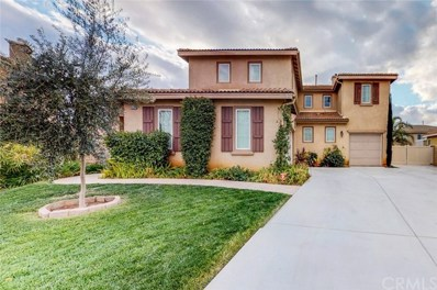 35385 Corte Los Flores, Winchester, CA 92596 - MLS#: SW18041871