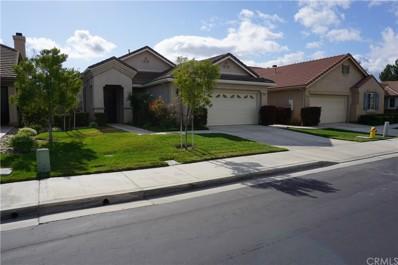 28943 Baywater Drive, Menifee, CA 92584 - MLS#: SW18042471