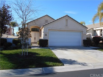 23898 Via Pamilla, Murrieta, CA 92562 - MLS#: SW18042948