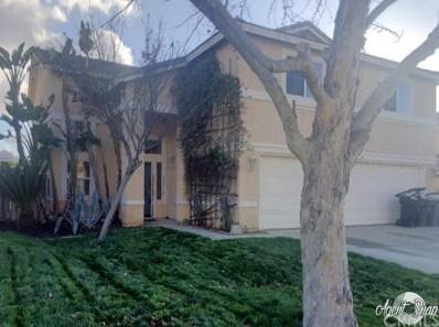 31663 Canyon Estates Drive, Lake Elsinore, CA 92532 - MLS#: SW18043117