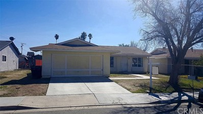 334 Bonita Avenue, San Jacinto, CA 92583 - MLS#: SW18043534