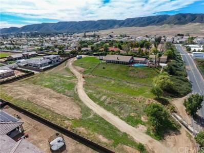 42373 Dove Creek Court, Murrieta, CA 92562 - MLS#: SW18043810