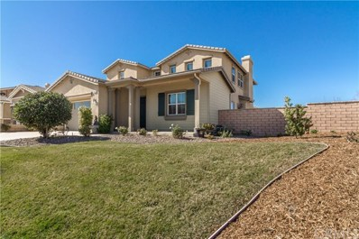 39161 Shree Road, Temecula, CA 92591 - MLS#: SW18044002