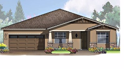 30527 Prairie Sun Way, Murrieta, CA 92563 - MLS#: SW18044185