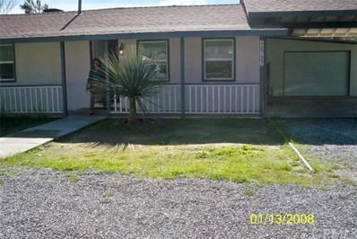 40727 E Stetson Avenue, Hemet, CA 92543 - MLS#: SW18044990