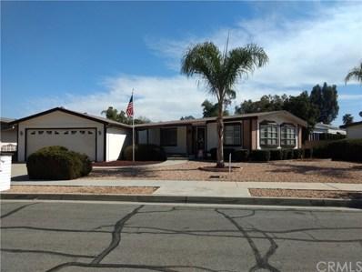 1420 Basswood Way, Hemet, CA 92545 - MLS#: SW18045155