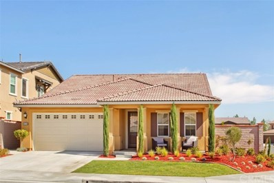 39200 Hidden Creek Lane, Temecula, CA 92591 - MLS#: SW18045509