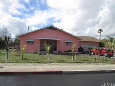 426 De Anza Drive, San Jacinto, CA 92583 - MLS#: SW18045589