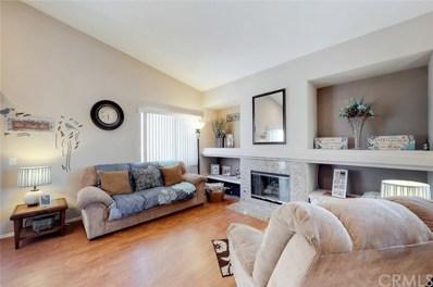 943 Torino Avenue, San Jacinto, CA 92583 - MLS#: SW18046247