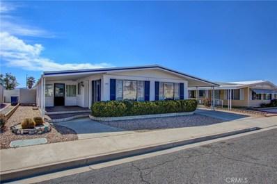 1475 El Cerrito Drive, Hemet, CA 92543 - MLS#: SW18046417