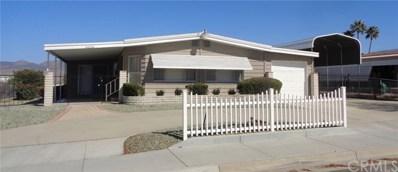 43770 Mayberry Avenue, Hemet, CA 92544 - MLS#: SW18046980