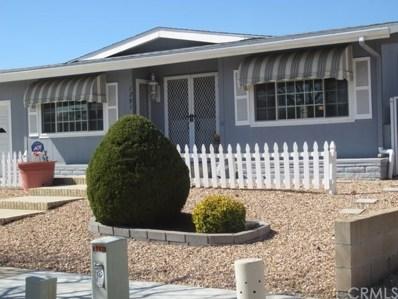 1291 Basswood Way, Hemet, CA 92545 - MLS#: SW18047053