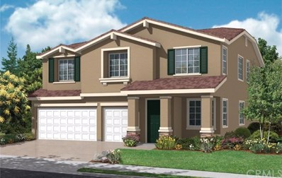 26339 Bramble Wood Cir., Menifee, CA 92584 - MLS#: SW18047136
