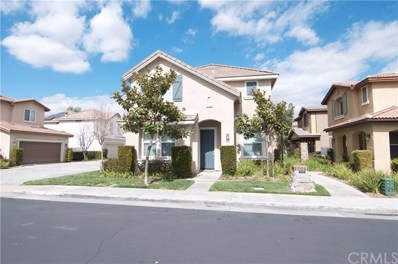 29818 Tucana Place, Murrieta, CA 92563 - MLS#: SW18047169