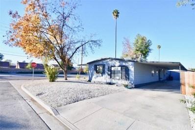 896 Skov Street, Hemet, CA 92543 - MLS#: SW18047504